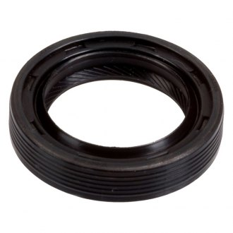 National® - Engine Camshaft Seal