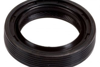 National® - Engine Intermediate Shaft Seal, Front