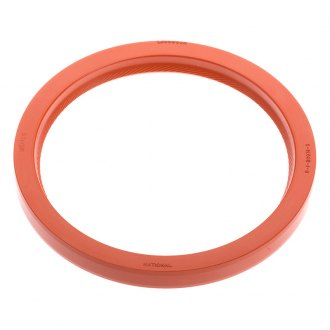 National® - Silicone Crankshaft Seal