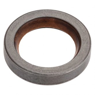 National® - Front Leather Crankshaft Seal
