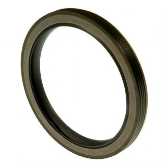 National® - Crankshaft Seal