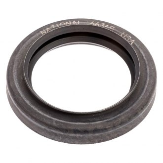 National® - Front Nitrile Crankshaft Seal