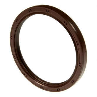 National® - Rear Engine Crankshaft Seal