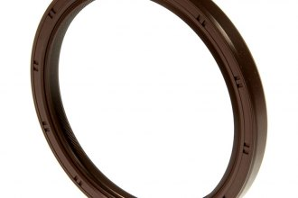National® - Engine Crankshaft Seal, Rear