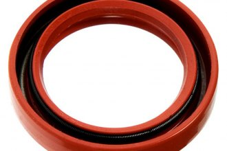 National® - Engine Balance Shaft Seal