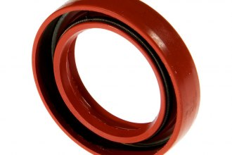 National® - Engine Oil Pump Seal