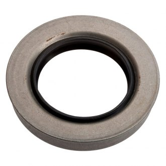 National® - Front Polyacrylate Crankshaft Seal