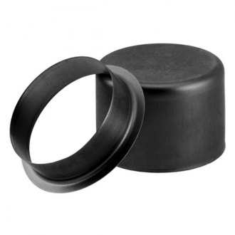 National® - Engine Oil Pump Repair Sleeve