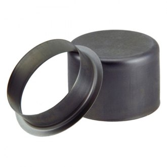 National® - Front Stainless Steel Crankshaft Repair Sleeve