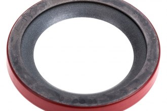 National® - Ignition Distributor Seal