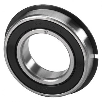 National® - Axle Shaft Bearing