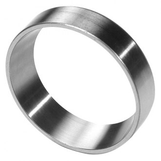 National® - Rear Axle Differential Bearing Race