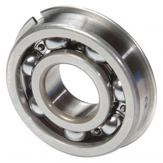 National® - Manual Transmission Input Shaft Bearing