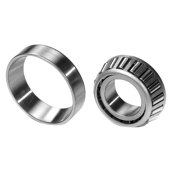 National® - Differential Bearing