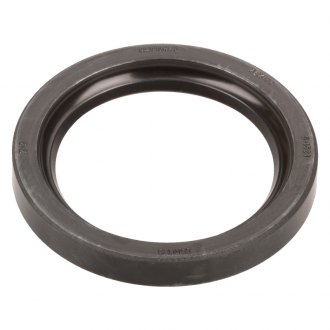 National® - Front Multi Purpose Oil Seal