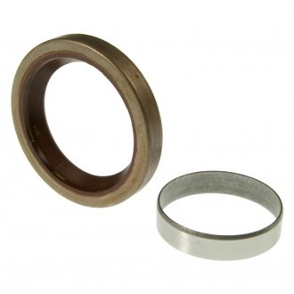National® - Front Crankshaft Seal Kit