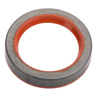 National® - Automatic Transmission Oil Pump Seal