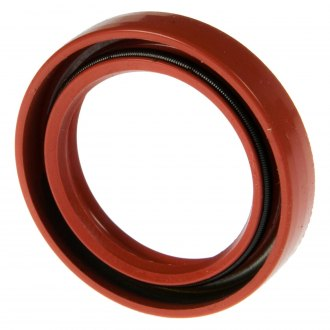 National® - Balance Shaft Seal