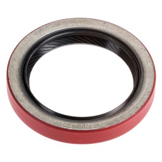 National® - Front Crankshaft Seal