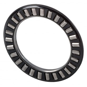 National® - Manual Transmission Gear Needle Bearing