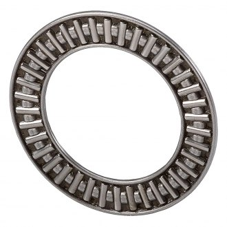 National® - Manual Transmission Countershaft Thrust Needle Bearing