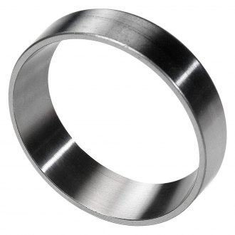National® - Wheel Bearing Race