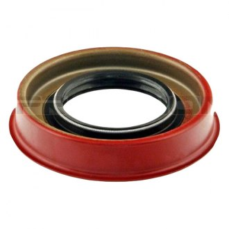 "National® - 9.75"" Axle Seal"