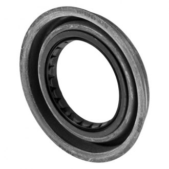 "National® - 8.8"" IRS Axle Seal"