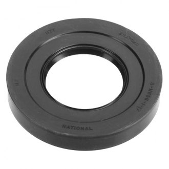 National® - Pinion Seal