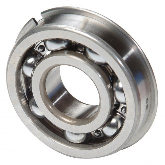 National® - Transfer Case Input Shaft Bearing