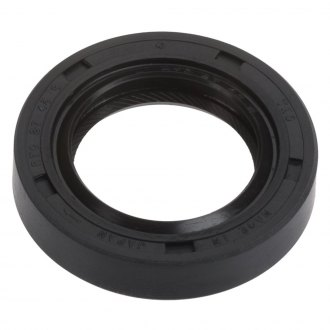 National® - Outer Manual Transmission Input Shaft Seal