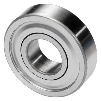National® - Generator Commutator End Bearing
