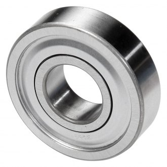 National® - Front Differential Bearing