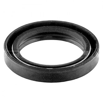 National® - Camshaft Seal
