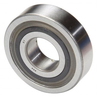 National® - Power Steering Idler Pulley Bearing