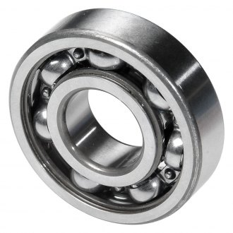 National® - Generator Drive End Bearing