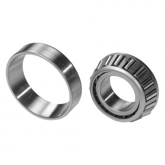 National® - Front Steering Knuckle Bearing