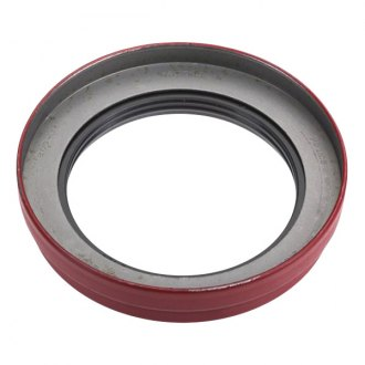 National® - Oil Bath Wheel Seal