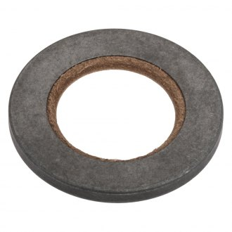 National® - Inner Wheel Seal