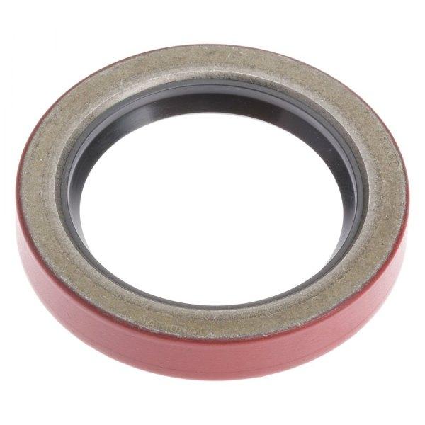 National Manual Transmission Output Shaft Seal