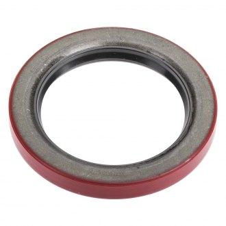 National® - Wheel Seal