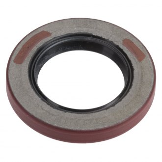 National® - Transfer Case Mounting Adapter Seal