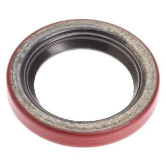 National® - Oil Seal