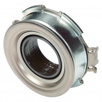 National® - Clutch Release Bearing