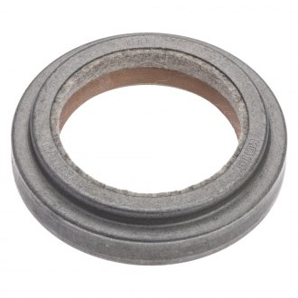 National® - Front Engine Crankshaft Seal