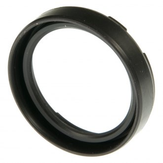 National® - Transfer Case Input Shaft Seal