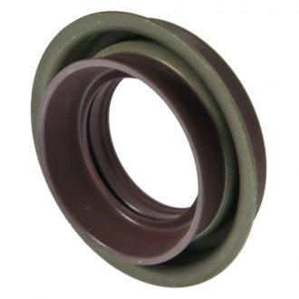 National® - Rear Axle Shaft Seal