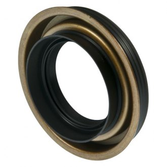 National® - 8 Pinion Seal