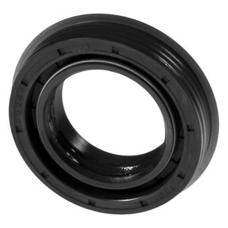 National® - Front Axle Shaft Seal