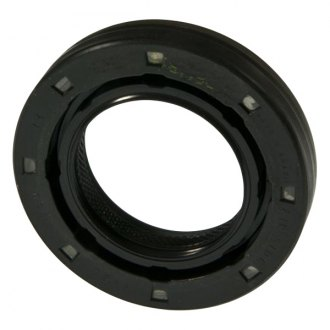 National® - Front Inner Axle Shaft Seal